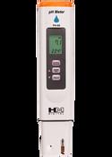HM Digital, PH-80, pH Tester / pH Meter