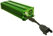 Master Green™ 1000 Watt Electronic Ballast - 120-240 Volt
