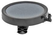 EcoPlus, Hydrovescent Air Disc, 6 inch