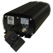 Lightspeed Digital 600W Ballast