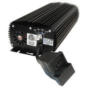 Lightspeed Digital 1000W Ballast