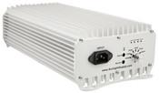 Sun System® 1 SE/DE Etelligent™ Compatible 600 Watt Electronic Ballast - 120-240 Volt