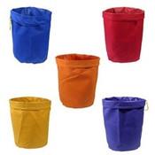 GrowLX, 5 Gallon Bubble Bags, 5qty
