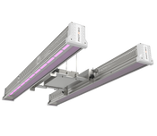 PHOTOBIO•T Duo LED, PTB5600LS1, 600W, Flowering LED Grow Light