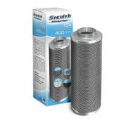 Stealth Filtration, Carbon Filter, 70s