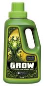 Emerald Harvest® Grow 2 - 1 - 6, 1L