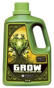 Emerald Harvest® Grow 2 - 1 - 6, 4L