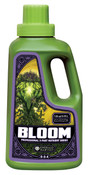 Emerald Harvest® Bloom 0 - 5 - 4, 1L