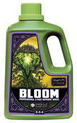 Emerald Harvest® Bloom 0 - 5 - 4, 4L