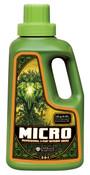 Emerald Harvest® Micro 5 - 0 - 1, 1L