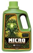 Emerald Harvest® Micro 5 - 0 - 1, 4L