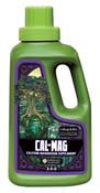 Emerald Harvest® Cal-Mag 2 - 0 - 0, 1L
