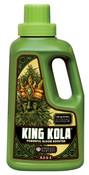 Emerald Harvest® King Kola® 0.3 - 2 - 3, 1L