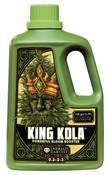 Emerald Harvest® King Kola® 0.3 - 2 - 3, 4L