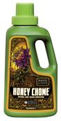 Emerald Harvest® Honey Chome® 0.5 - 0.5 - 1, 1L
