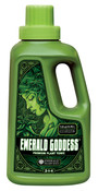 Emerald Harvest® Emerald Goddess® 2 - 1 - 4, 1L