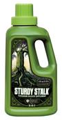 Emerald Harvest® Sturdy Stalk® 0 - 0 - 1, 1L