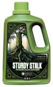 Emerald Harvest® Sturdy Stalk® 0 - 0 - 1, 4L