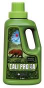 Emerald Harvest® Cali Pro® Grow A 3 - 0 - 0, 1L