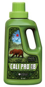 Emerald Harvest® Cali Pro® Grow B 2 - 2 - 5, 1L