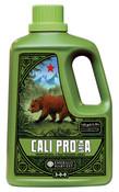 Emerald Harvest® Cali Pro® Grow A 3 - 0 - 0, 4L