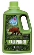 Emerald Harvest® Cali Pro® Grow B 2 - 2 - 5, 4L