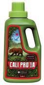 Emerald Harvest® Cali Pro® Bloom A 3 - 0 - 3, 1L