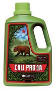 Emerald Harvest® Cali Pro® Bloom A 3 - 0 - 3, 4L