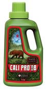 Emerald Harvest® Cali Pro® Bloom B 1 - 4 - 6, 1L