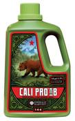 Emerald Harvest® Cali Pro® Bloom B 1 - 4 - 6, 4L