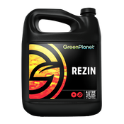 Green Planet, Rezin, 1L