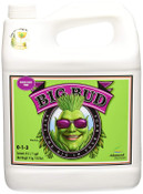 Advanced Nutrients, Big Bud, 4L