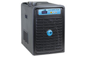 Ecoplus 1/4hp Water Chiller