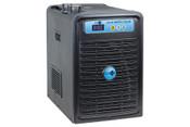 Ecoplus 1/4hp Water Chiller
