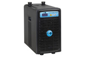 Ecoplus 1/10hp Water Chiller
