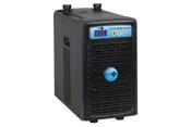 Ecoplus 1/10hp Water Chiller
