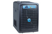 Ecoplus 1/2hp Water Chiller