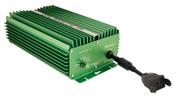 Galaxy® DE Gen 2, 1000w Electronic Ballast - 120/240V