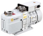 Harvest Pro® Laboratory RVD-2 Vacuum Pump