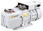 Harvest Pro Commercial RVD-5 Vacuum Pump - 115 Volt 60 Hz 1 Phase