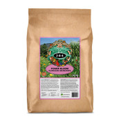 Gaia Green, Power Bloom 2-8-4, 10kg
