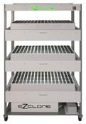 EZ-Clone® Commercial Pro System - 459 Cutting Machine / Cloning Machine