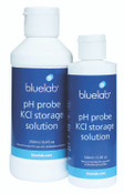 Bluelab, pH Probe KCl Storage Solution, 100 ml
