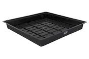 Duralastics, 4ft x 4ft I.D, Flood Tray / Flood Table
