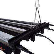 SunBlaster, Universal T5 Light Strip Hanger