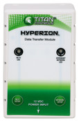 Titan Controls® Hyperion® Data Transfer Module