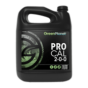 Green Planet, ProCal, 1L