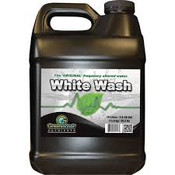 Green Planet, White Wash, 1L