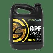 Green Planet, GPF Uptake, Fulvic Acid, 1L