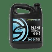 Green Planet, Plant Guard, 4L